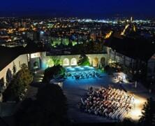 Ljubljana in prenočišča: hostel kot najugodnejša rešitev