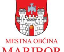 Prosta delovna mesta v Mariboru