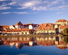 Maribor je mesto, kjer delo znajo ceniti