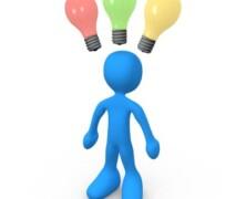 Marketing, učinkovit saj na nek način spreminja svet