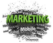 Šest mitov o marketinških agencijah