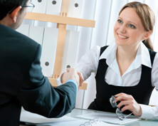 Moje delo – pomoč pri iskanju zaposlitve