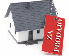 5 zlatih pravil pri nakupu hiše