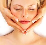 Da se dobro počutimo v svoji koži je nega telesa izjemnega pomena