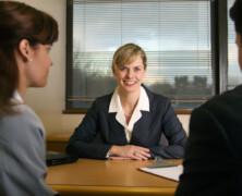 10 razlogov, zakaj poiskati pomoč pri nepremičninski agenciji
