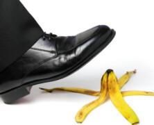 Prostovoljno zavarovanje je naložba v brezskrbnost
