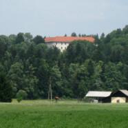 Ig – majhno mesto v bližini slovenske prestolnice