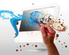 5 nasvetov za oblikovanje internet strani