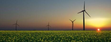 Na kratko o obnovljivih virih energije