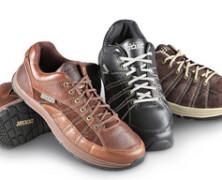 Čevlji, obuvalo na stopalih