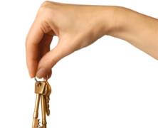 5 nasvetov za uspešno oddajo stanovanja