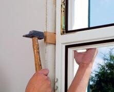 Zamenjajte okna s pomočjo subvencije