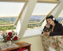 Ko kupujete okna, cenik kaže pravo plat?