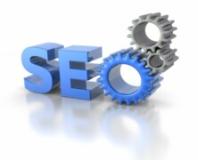 Konkurenčna prednost bo zagotovljena, če bo pravilno izvedena optimizacija spletne strani