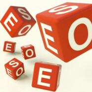 Dobra optimizacija spletnih strani omogoča najboljše zadetke