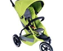 5 razlogov za nakup otroškega vozička preko spleta