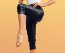 Kako delujejo hlače za hujšanje?