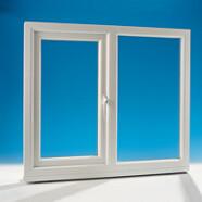 Kakšne so prednosti plastičnih oken?
