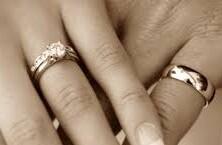 Poročna fotografija in poročni fotografi