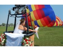 3 predlogi za izvirno poroko
