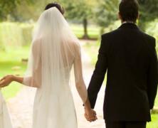 Poroka je obred, ki je odvisen od kulture in časa