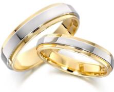 Poroka in planiranje