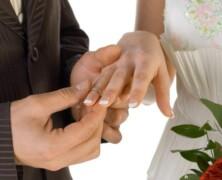 Poroka – da ali ne?