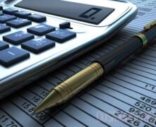 Potrošniški krediti uresničujejo sanje