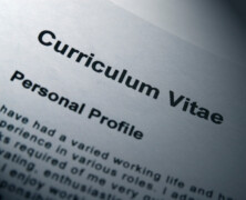 Prosta delovna mesta – 3 najbolj iskane vrste poklicev