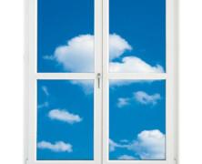 Mnogo je PVC oken, cenik pa je temu prilagojen