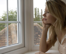 PVC-okna – funkcionalnost in estetski videz