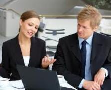 Odločite se za kvaliteten računovodski servis