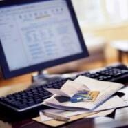 Računovodstvo vodi dvostavno ali enostavno knjigovodstvo
