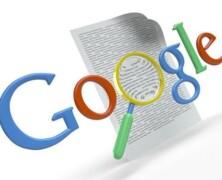 Dinamični svet oglaševanja z Google Adwords