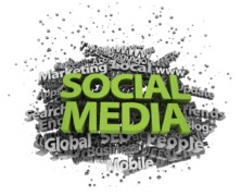 Kako s pomočjo družbenih medijev povečati vrednost blagovne znamke?
