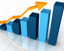 Kako lahko skozi metriko optimiziramo uspešnost spletnih kampanj?