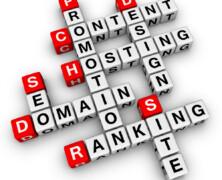 Za zagotovljen uspeh spletno optimizacijo prepustiti strokovnjakom