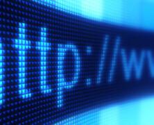 Pojavljanje na spletu, spletno oglaševanje – zagotovljen uspeh?