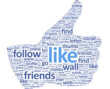 6 nasvetov za boljšo komunikacijo na družbenih omrežjih