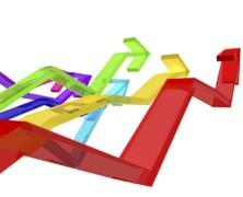 Uporaba orodja Google Analytics za potrebe marketinga