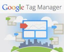 Že poznate Googlova nova orodja?