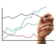 Merjenje spletne analitike in vse o konverziji- pogovor s strokovnjakom