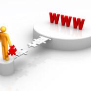 Ali je skok brez padala v spletnem marketingu res dobra ideja?