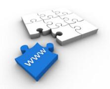 Registracija domene in njeno podaljšanje