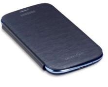 Ovitek za Samsung telefone
