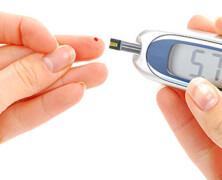 Sladkorna bolezen, prepoznajmo vzroke
