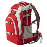 Nakup šolske torbe