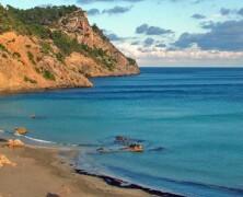 Dopust v Španiji na tisoč načinov