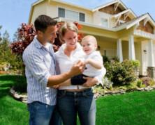Stanovanjski krediti – neprijetni, a pogosto obvezni