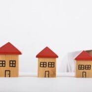 Stanovanjski kredit in njegov namen
